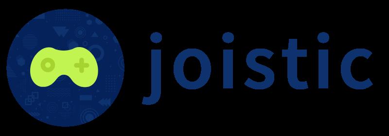 Joistic
